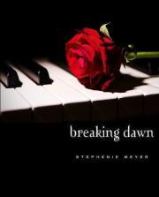 Breaking-dawn-breaking-dawn-17730505-554-688