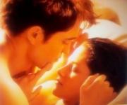 Breaking-Dawn-Part-1-Edward-e-Bella