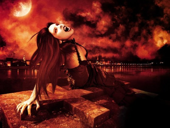 vampire-art-wallpapers-by-artist-Avelina-De-Moray-vampires-9800318-800-600