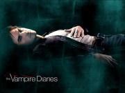 banner nuovi vampiri damon