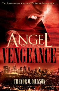 angel_of_vengeance_book_cover1