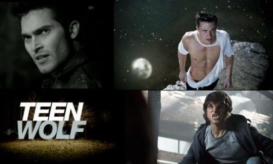 20120604-TeenWolf2