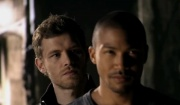 originals-klaus-v-marcel