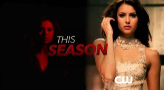 Promo-The-Vampire-Diaries-5