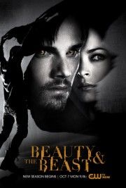 beautybeast2_poster