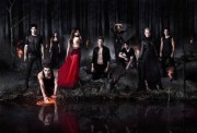 poster-promozionale-the-vampire-diaries-5