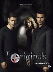 the_originals__v_promo_poster_by_ryodambar-d5ypepb