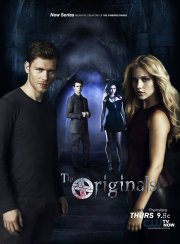 the_originals_promo_poster_by_ryodambar-d5vam49