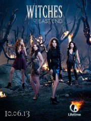 witches-of-east-end-art-2